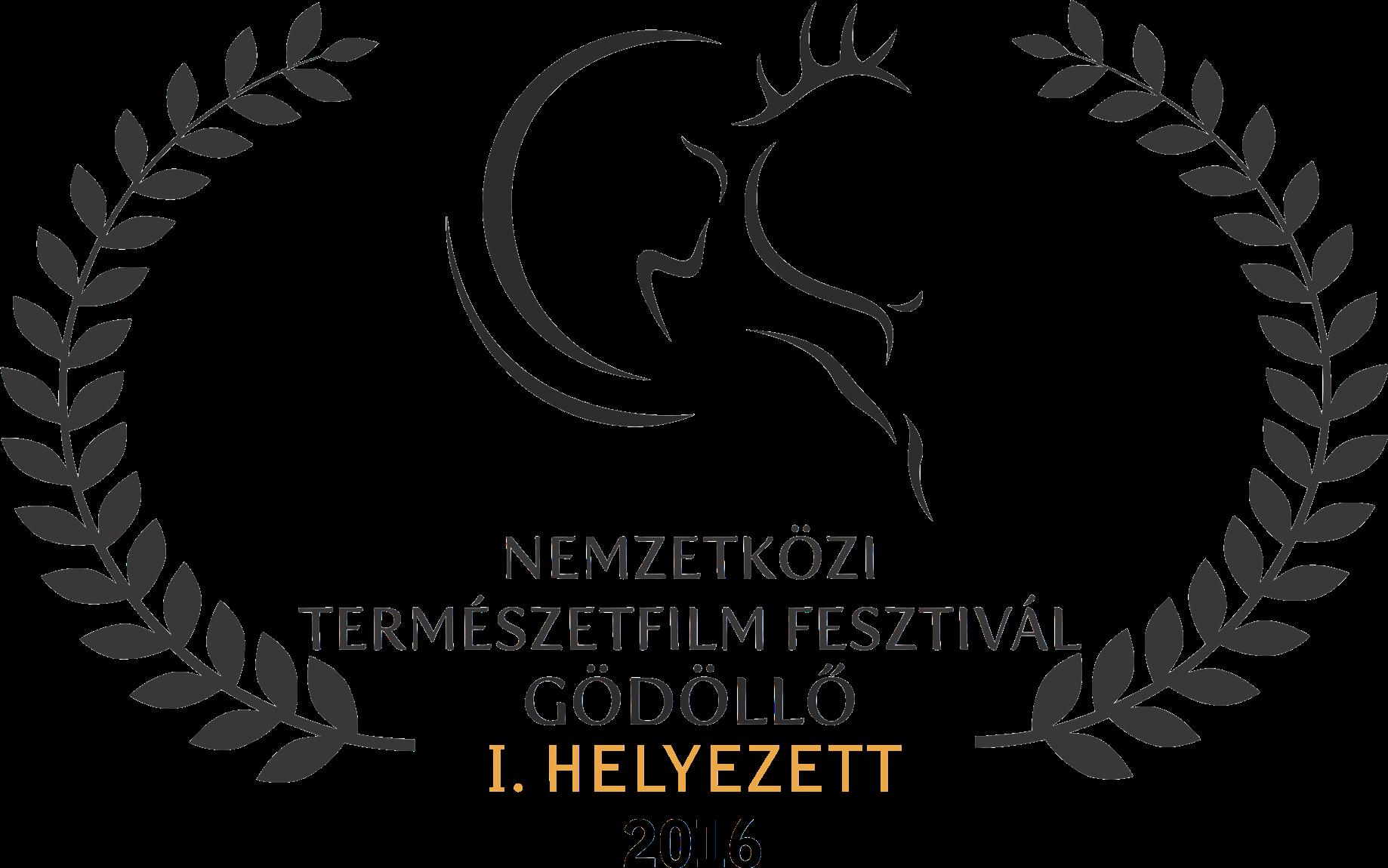 nemzetkozi-termeszetfilm-fesztival-godollo-2016