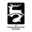 Fishing & Hunting Channel